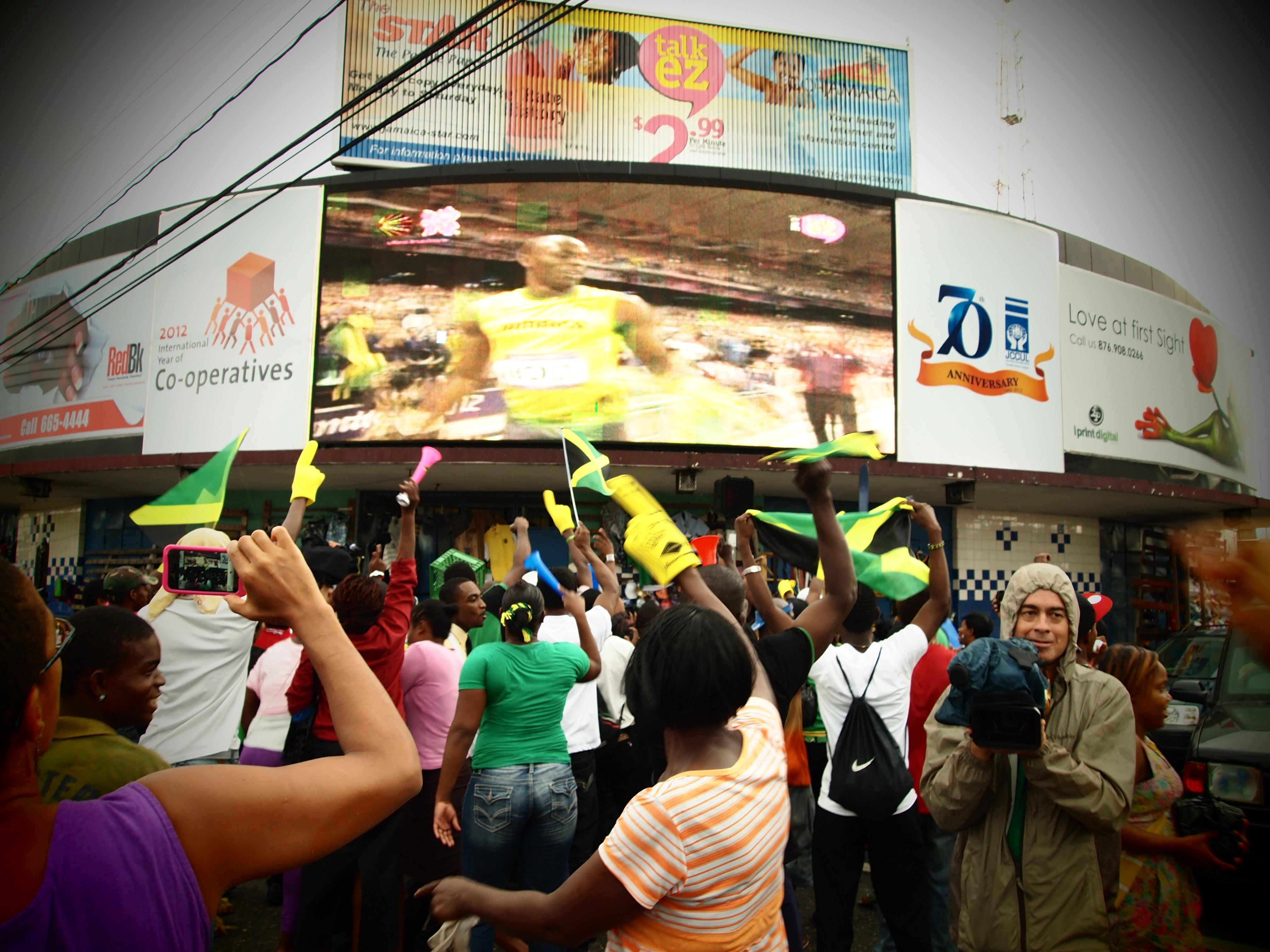 Jamaican Dancehall Passa Free Videos Watch